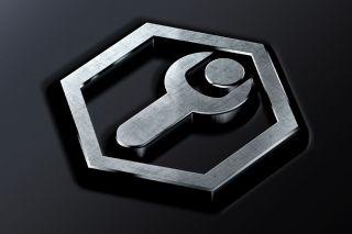 Logo Autoguru
