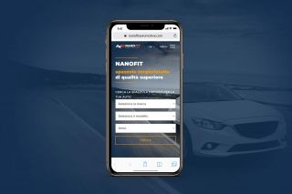 Nanofit Automotive