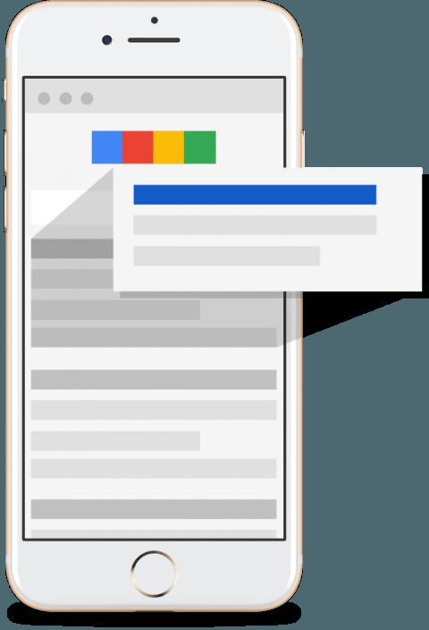 Seo e Sem, ottimizzazione dei siti web per i motori di ricerca